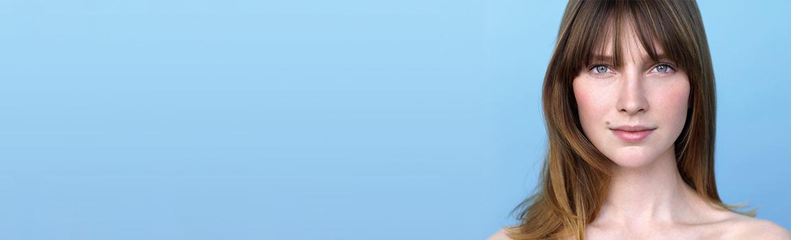 सुनहरा नियम है कि आप सहायता कर सकते हैं लेने के लिए उत्कृष्ट देखभाल के साथ आपकी त्वचा हर दिन