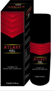 Atlant Gel (Atlant Gel_nazwa_hindi) - प्राइस इन इंडिया, समीक्षा, राय, मंच