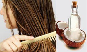 नारियल का तेल: लाभ को देखो, तरीकों के उपयोग और देखभाल