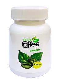 Green Coffee Capsules - राय, समीक्षा, मंच, टिप्पणियां