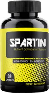 Spartin - मंच, समीक्षा, राय, टिप्पणियां
