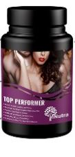 Top Performer - ,समीक्षा, राय, मंच, प्राइस इन इंडिया