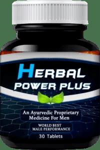 Herbal Power Plus - राय, प्राइस इन इंडिया, मंच