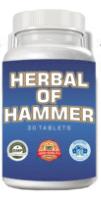 Herbal of Hammer - राय, टिप्पणियां, समीक्षा, मंच