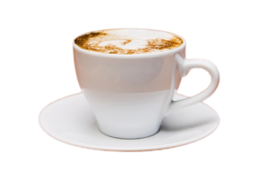 Cappuccino Fit - समीक्षा, राय, मंच, टिप्पणियां