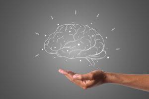 Cognitivix दुष्प्रभाव, मतभेद