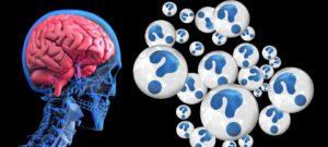 Cognitivix - सामग्री, रचना, के फायदे