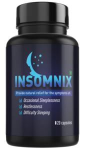 Insomnix - राय, समीक्षा, टिप्पणियां, मंच