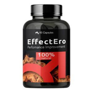 EffectEro - राय, समीक्षा, टिप्पणियां, मंच