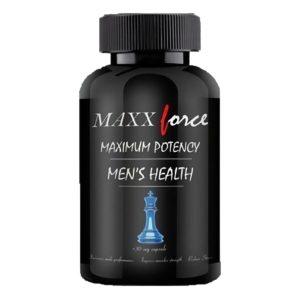 Maxx Force - राय, टिप्पणियां, समीक्षा, मंच