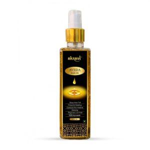 Aveda Hair Oil - प्राइस इन इंडिया, समीक्षा, राय, मंच