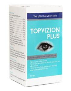 Topvizion Plus - समीक्षा, राय, मंच, प्राइस इन इंडिया