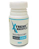 Xtreme Maxxplus - राय, मंच, प्राइस इन इंडिया, समीक्षा