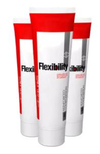 Flexibility - राय, टिप्पणियां, समीक्षा, मंच