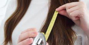 Jatayu Hair Oil दुष्प्रभाव, मतभेद