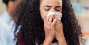 Detox Lungs दुष्प्रभाव, मतभेद