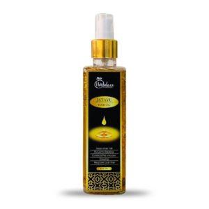Jatayu Hair Oil - समीक्षा, राय, मंच, प्राइस इन इंडिया