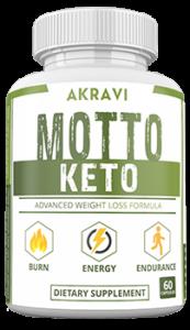 Motto Keto - राय, मंच, टिप्पणि, समीक्षायां