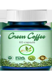 Green Coffee Capsules - समीक्षा, प्राइस इन इंडिया, राय, मंच